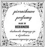 domowe perfumy o zapachu piernika