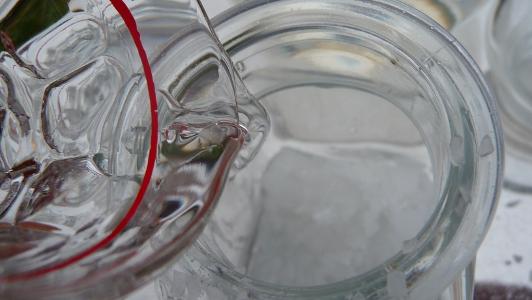 prosty sposów przygotowania oliwy magnezowej