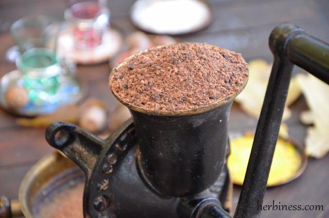 koffee10