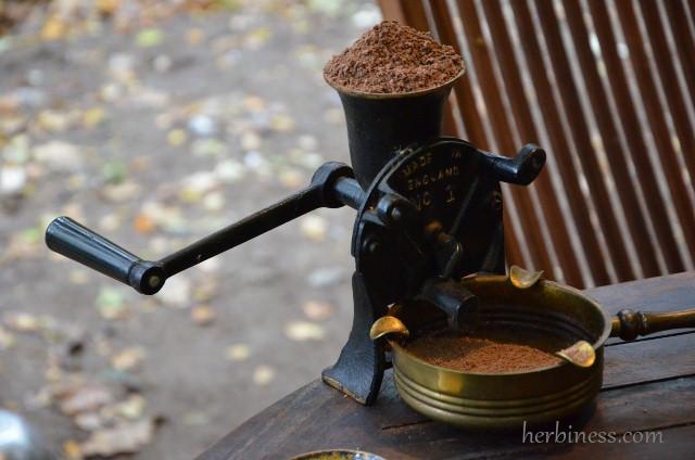 koffee9