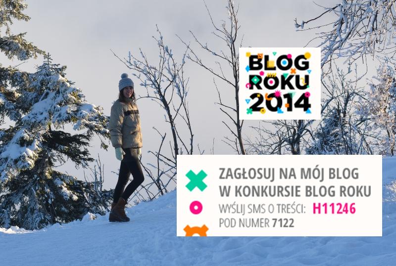 blogroku3