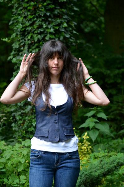 szampon herbi-włosy 2