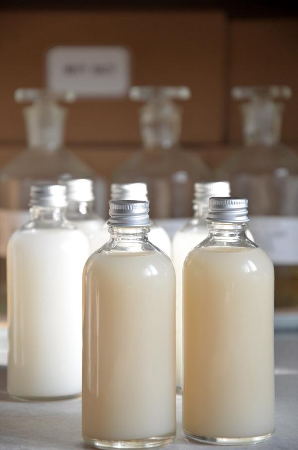 mleczkanowe 1(1)